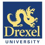 Drexel_University_Logo