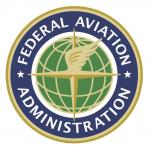 FAA_Logo_01.5bd761a956bfc