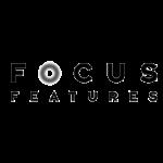 focus-features2