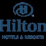 hilton-hotels-logoF