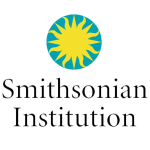 smithsonian-institutionF