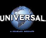 universal-studiosF