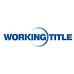 working_title_films2